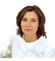 Белковская Марина Эдмундовна