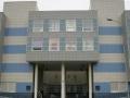 Диагностический центр № 5 Москва (ГБУЗ ДЦ № 5 ДЗМ)