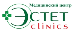 "Медицинский центр ""Эстет"""