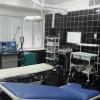 Диагностический центр № 5 Москва (ГБУЗ ДЦ № 5 ДЗМ) фото #3