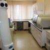Диагностический центр № 5 Москва (ГБУЗ ДЦ № 5 ДЗМ) фото #4