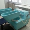Диагностический центр № 5 Москва (ГБУЗ ДЦ № 5 ДЗМ) фото #6