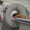 Диагностический центр № 5 Москва (ГБУЗ ДЦ № 5 ДЗМ) фото #8