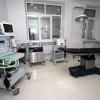 ФармМед. Медицинский центр фото #2