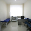 ФармМед. Медицинский центр фото #4