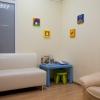 Кардио-Неврологический центр фото #3