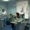 "Клиника микрохирургии глаза ""Взгляд"" фото"