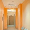 """Клиника """"Скандинавия"""" фото #16"""
