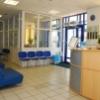 """Клинико-диагностический центр """"Авицена""""  фото #2"""