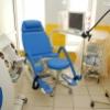 """Клинико-диагностический центр """"Авицена""""  фото #3"""