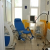"""Клинико-диагностический центр """"Авицена""""  фото #4"""