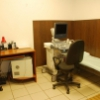 """Клинико-диагностический центр """"Авицена""""  фото #7"""
