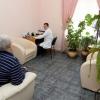 "Наркологическая клиника ""Доктор САН"" фото #11"