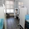 "Наркологическая клиника ""Доктор САН"" фото #12"