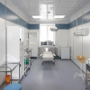 Сеть клиник Меги фото #5