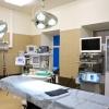 Шихирман. Клиника пластической хирургии фото #4