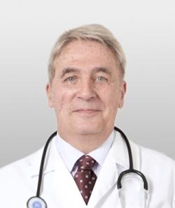 Соловьев Сергей Константинович