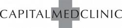 CapitalMedClinic