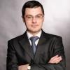 Вербицкий Дмитрий Александрович