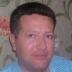 Центнер Михаил Иосифович
