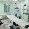 CapitalMedClinic фото
