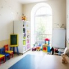 Детская клиника Европейского медицинского центра фото #2