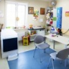 Детская клиника Европейского медицинского центра фото #3