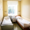 Детская клиника Европейского медицинского центра фото #4