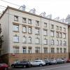 Детская клиника Медси на Пироговской фото #1