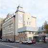 Детская клиника Медси на Пироговской фото #2