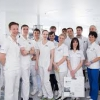 ECSTO - Европейская Клиника Спортивной Травматологии и Ортопедии фото #3