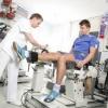 ECSTO - Европейская Клиника Спортивной Травматологии и Ортопедии фото #4