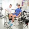 ECSTO - Европейская Клиника Спортивной Травматологии и Ортопедии фото #5
