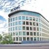 Европейский медицинский центр на Щепкина фото #1
