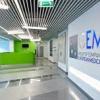 Европейский медицинский центр на Щепкина фото #2