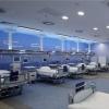 Европейский медицинский центр на Щепкина фото #5