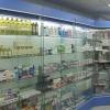 Интернет-аптека Живика фото #3