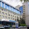 Клинико-диагностический центр МЕДСИ на Белорусской фото #1