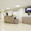 Клинико-диагностический центр МЕДСИ на Белорусской фото #2