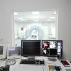 Клинико-диагностический центр МЕДСИ на Белорусской фото #4