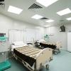 Клинико-диагностический центр МЕДСИ на Белорусской фото #5