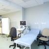 Клинико-диагностический центр МЕДСИ на Белорусской фото
