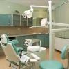 Медицинский центр Эхинацея фото #2