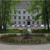 Московский Клинический Научный Центр - МКНЦ фото #1
