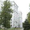 Московский Клинический Научный Центр - МКНЦ фото #2