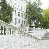 Московский Клинический Научный Центр - МКНЦ фото #3