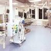 Московский Клинический Научный Центр - МКНЦ фото #5