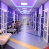 Офтальмологическая клиника Эксимер Москва фото #3