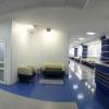 Офтальмологическая клиника Эксимер Москва фото #5