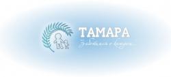 Интернет-аптека Тамара
